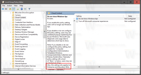 升级Windows 10周年更新?先来看看这些坑你能忍吗的照片 - 5
