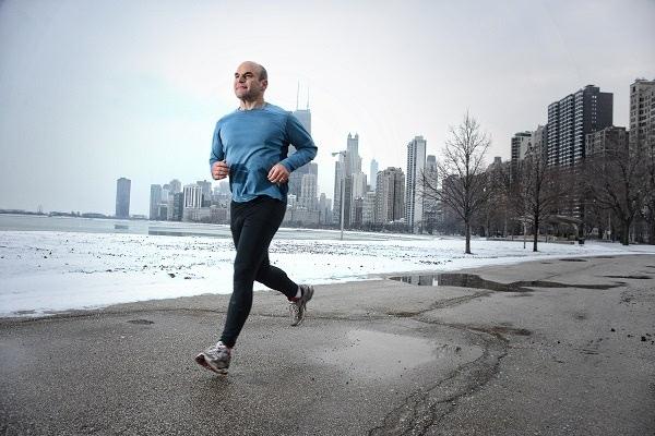 每天锻炼1小时就可以抵消长期久坐带来的健康风险的照片