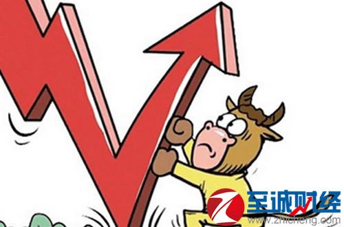 今日股市07月29日股市行情大盘走势图