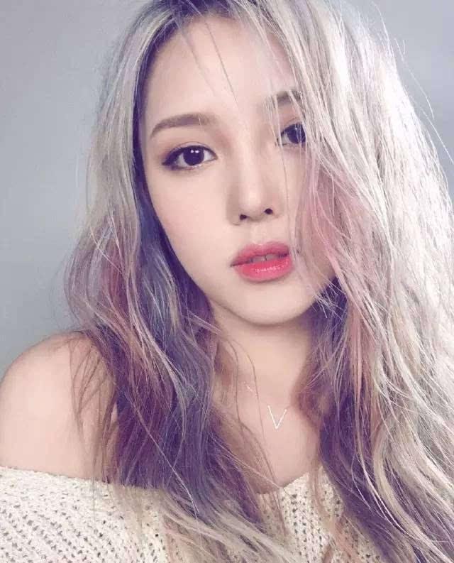 韩妆PK欧美妆,现在知道你最适合哪种妆容了吗?