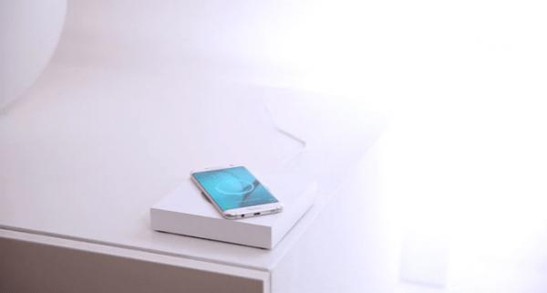 Apple Watch变成悬浮舞动在空中的精灵的照片 - 7