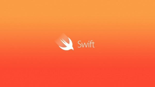 苹果将发布Swift 3.0 公布第四版开发内容的照片