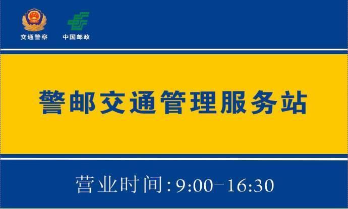 皓年底将上市 国产宗亚K5广州车展表态