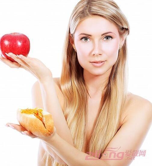 脂肪期间吃v脂肪mm们学可以推月经吗起来腹减图片