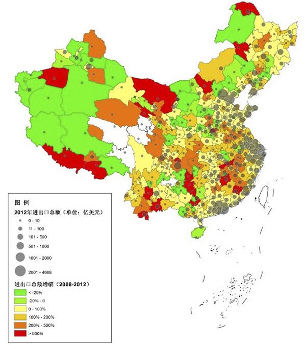 广西云南边境地图