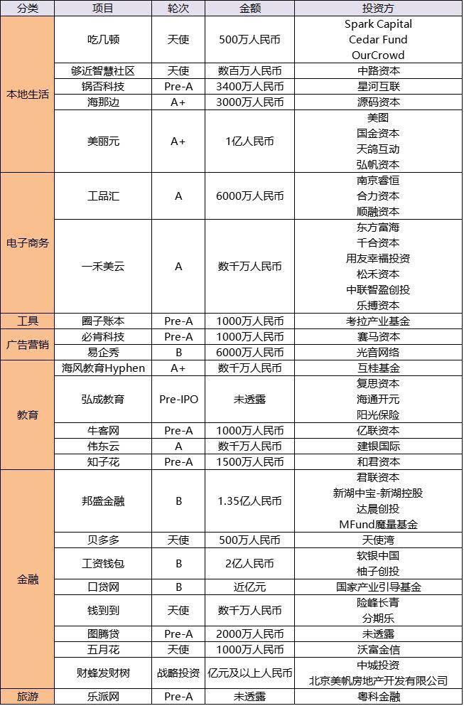 http://member.yunwangke.com/xxfl/uploads/image/customer/64598/xuanchuanpian/4f256a4d5b87.jpg_lieyunwang.com/archives/199583 返回搜             责任编辑