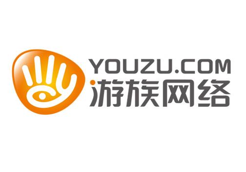 logo logo 标志 设计 矢量 矢量图 素材 图标 504_354
