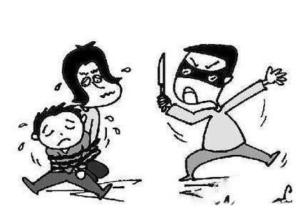 动漫 简笔画 卡通 漫画 手绘 头像 线稿 418_290