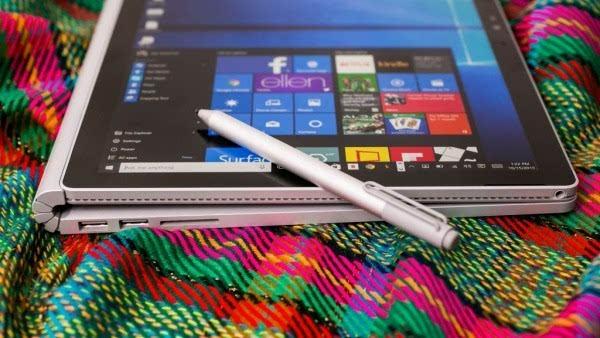 不知不觉间 微软和Windows 10已经改变了世界?的照片