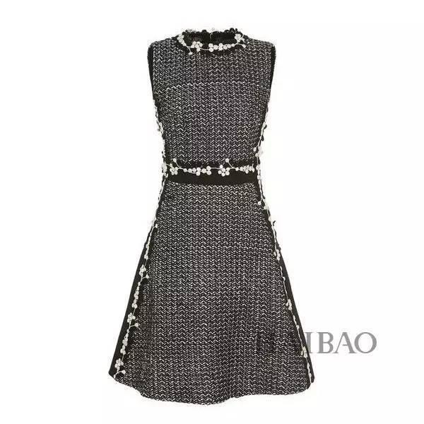 连衣裙 裙 600_600图片