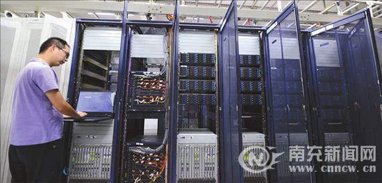 http://www.ncchanghong.com/nanchongxinwen/10031.html