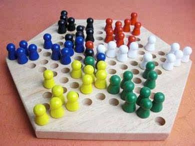 23个幼儿园课堂益智小游戏