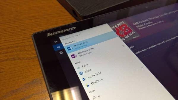 Windows 10周年更新:Cortana都有那些改善?的照片 - 5
