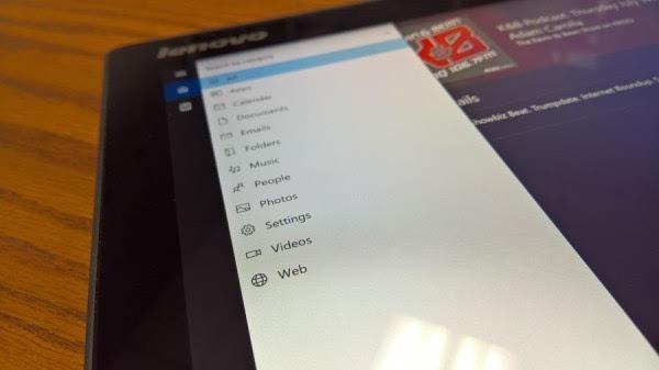 Windows 10周年更新:Cortana都有那些改善?的照片 - 7