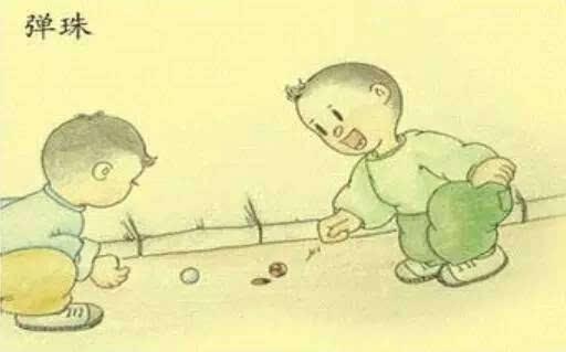怀念童年的句子_怀念童年的日子作文