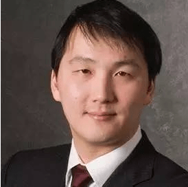 【时代精英】麻省理工学院:华裔80后科学家——把生物制药工厂搬到了电路板上!