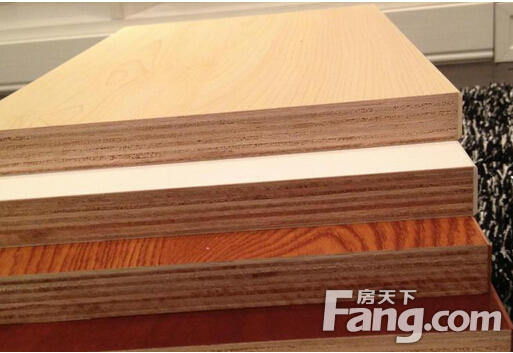 多层实木板的优缺点有哪些,多层实木板的选购方法