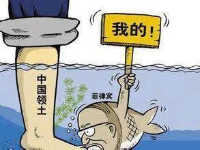 美国为何总输给中国 欧网友说出真相图片 16526 293x220