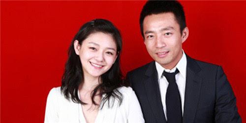 大s,汪小菲结婚证照片