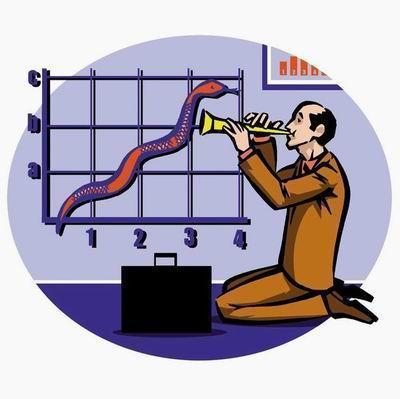 恶作剧之吻你的钢琴谱-三、我大致总结,失败的投资者分成4类:   1、纯粹的投机(赌博)或