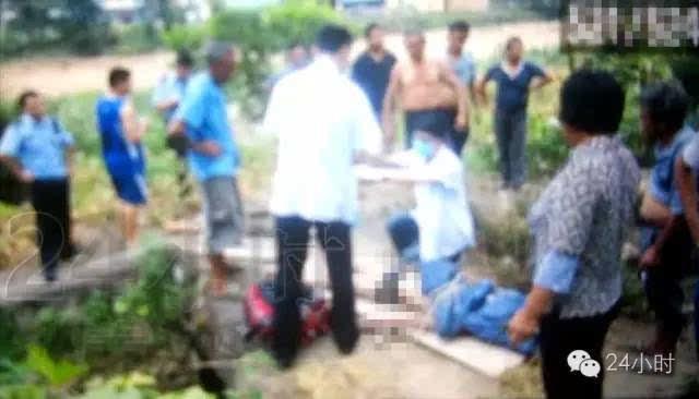 不幸!下河两名初中语文歙县v不幸学生溺亡计划悲剧周初中图片