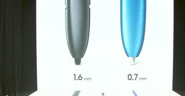 虹膜识别+S Pen升级 三星Galaxy Note 7正式发布的照片 - 6