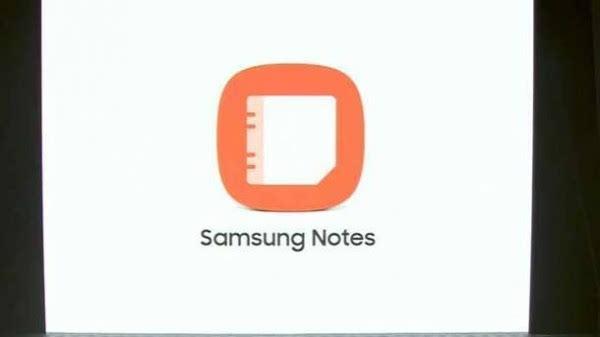 虹膜识别+S Pen升级 三星Galaxy Note 7正式发布的照片 - 7