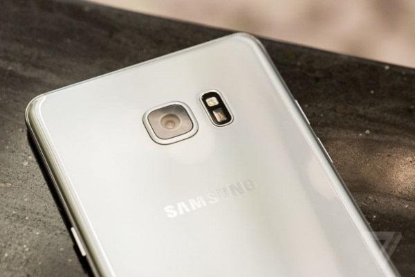 三星Galaxy Note 7将在8月19日开始出货的照片 - 13