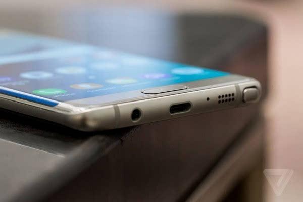 三星Galaxy Note 7将在8月19日开始出货的照片 - 15