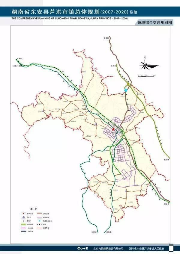 地图 600_848 竖版 竖屏