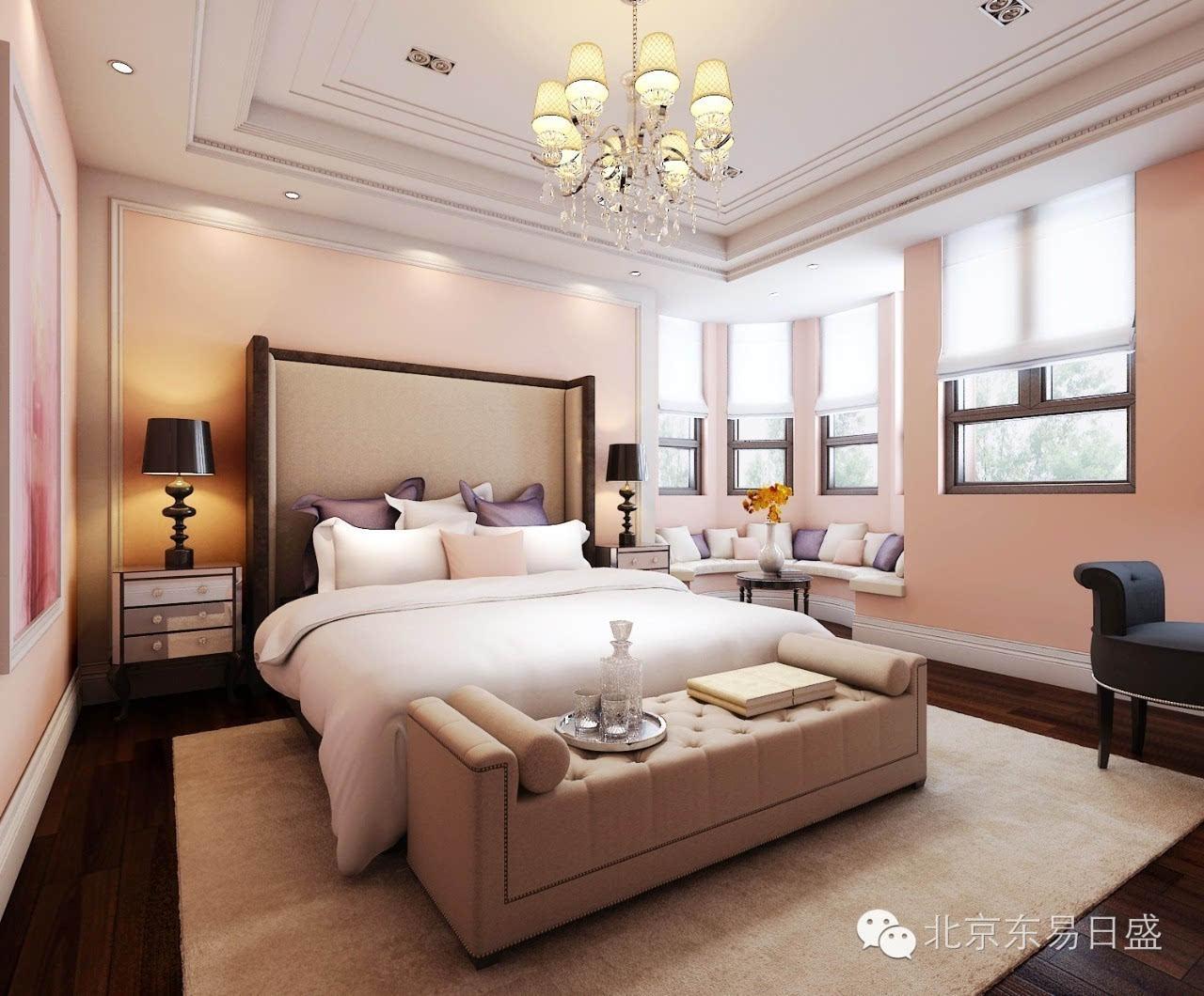 背景墙 房间 家居 起居室 设计 卧室 卧室装修 现代 装修 1280_1060