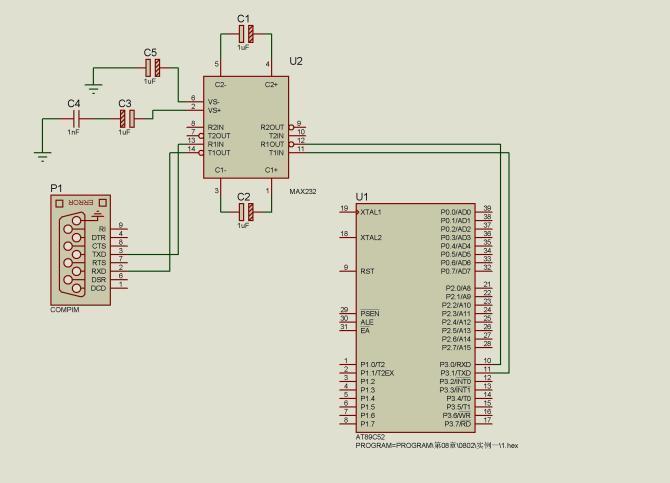 电路 电路图 电子 户型 户型图 平面图 原理图 670_483