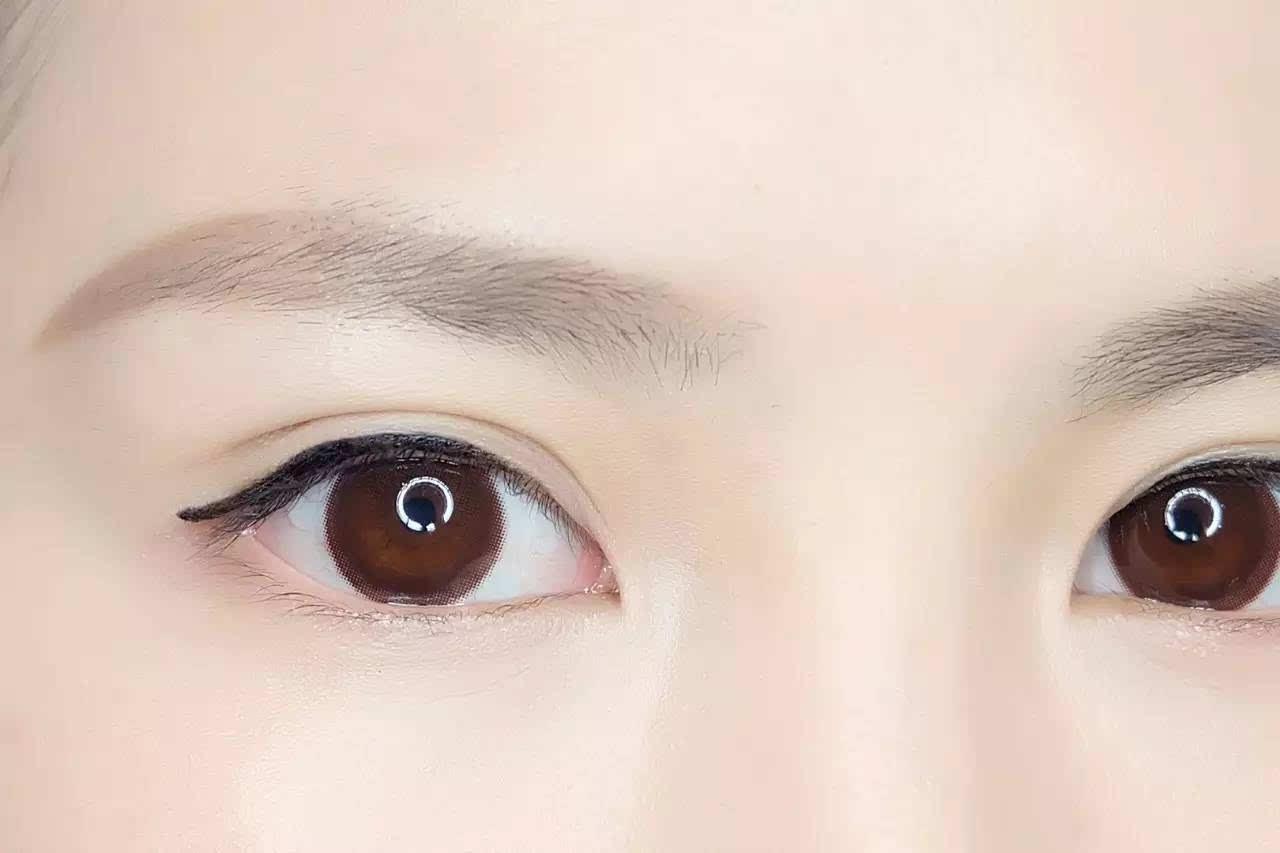 """6张让96.7%的人""""眼睛产生错觉""""的奇葩图片,高达80%的人会重看"""
