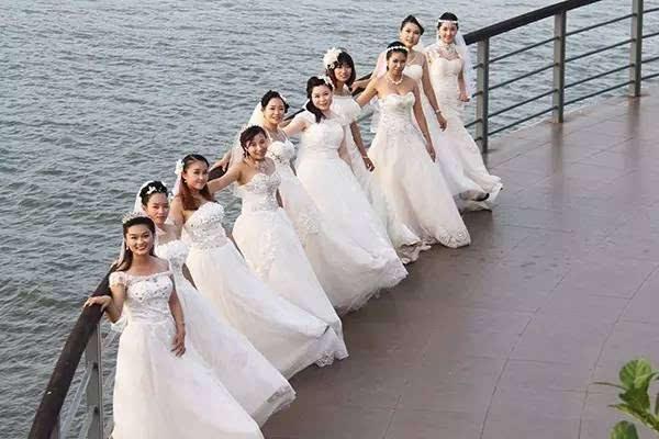 军婚�yi����yk�yl#_教你订制完美军婚(如果无法完成第一步,请忽略此文!