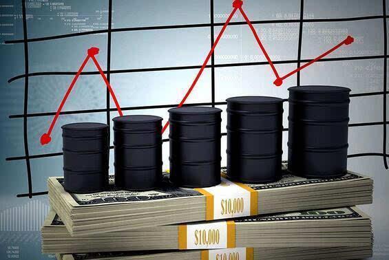 美国api汽油库存减少45万桶