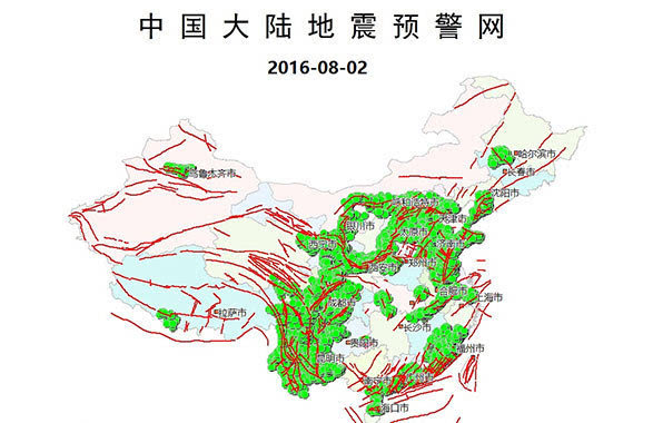 地图 设计 矢量 矢量图 素材 587_380