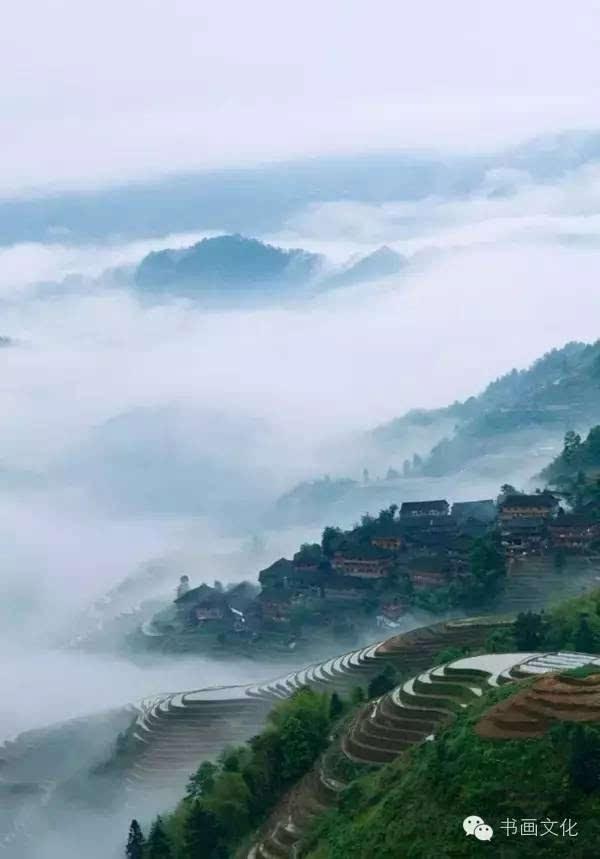 八句话道出中国的出世之道 - 上善若氷 - 上善若水--心如止水,人的品行应如水一样