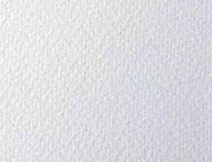 水彩纸纹理贴图
