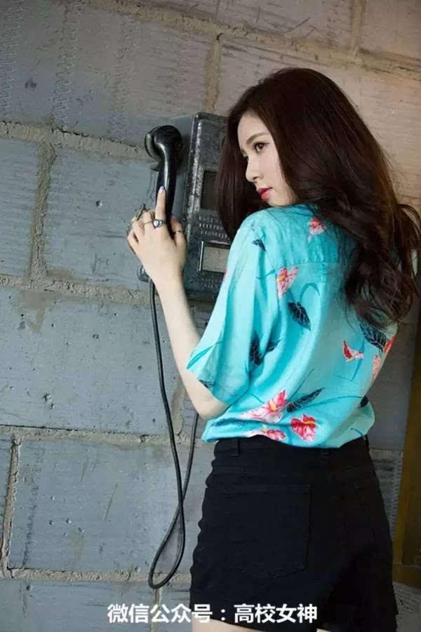 一年级宋妍霏原来是韩国练习生,为什么网友这么不喜欢