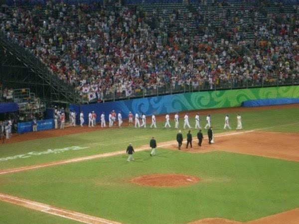 东京全国回归确定五项目棒垒球舞狮12年时隔梅花奥运庄新增v全国图片