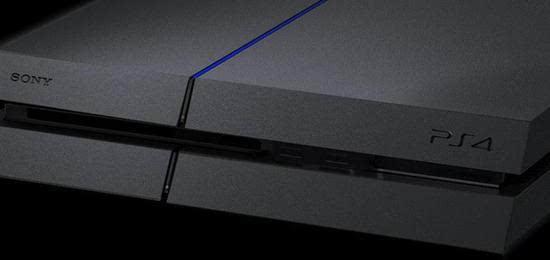 索尼PS VR价格亲民 为何还有人不看好的照片 - 8