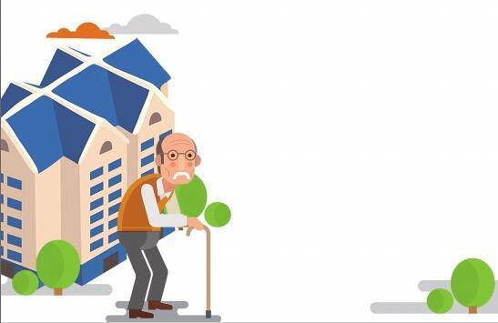 昆明养老服务设施将纳入小区公建配套范畴。日前,昆明市规划局在其官网上发布公告,要求昆明范围内项目,在办理新建、改(扩)建建设项目的相关规划审批手续时,按标准将养老服务设施纳入公建配套范畴,且所配建的养老服务设施无偿移交辖区政府专门用于养老服务。 昆明市之前发布的一份《实施意见》中规定,自2014年7月1日起,新申报规划条件的建设项目,均需按标准配建养老服务设施,按照新执行的规划条件,新建、改(扩)建建设项目中(不包括政府统建的公租房、廉租房项目),住宅建筑面积5万平方米以上的,应按照不低于住宅建筑面积0