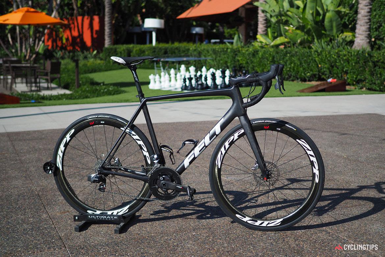 自行车 1170_780