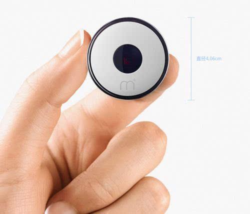 魅族不仅做手机 还出了款智能遥控器:老电器也能用的照片 - 2