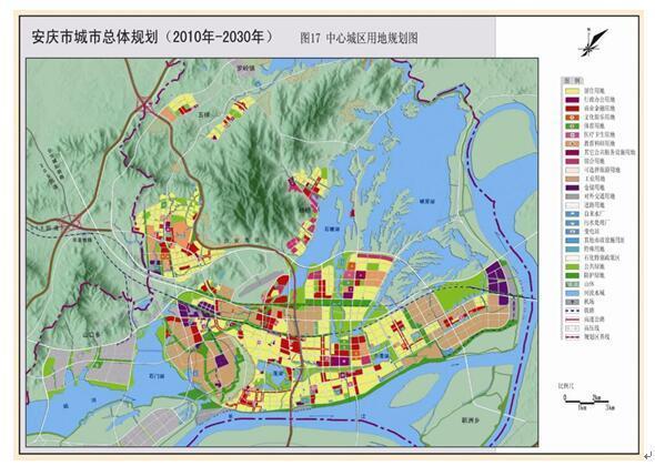 安庆市GDP_安庆市地图