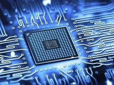 """集成电路产业发展领导小组办公室指导,旨在重点打造""""架构-芯片-软件"""