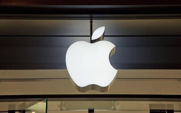 3.5mm端口取消后 无线蓝牙耳机有望随iPhone 7一同发布的照片