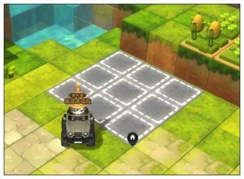 《冒险岛2》房屋功能详解 冒险岛2怎么买房子