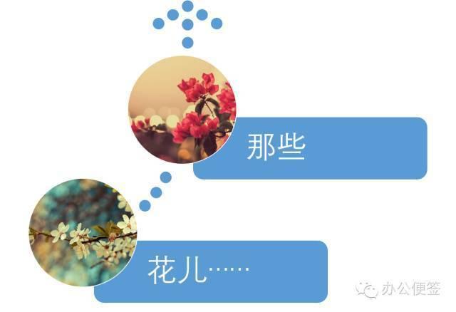 """别人""""拼爹"""" ppt""""拼图"""""""
