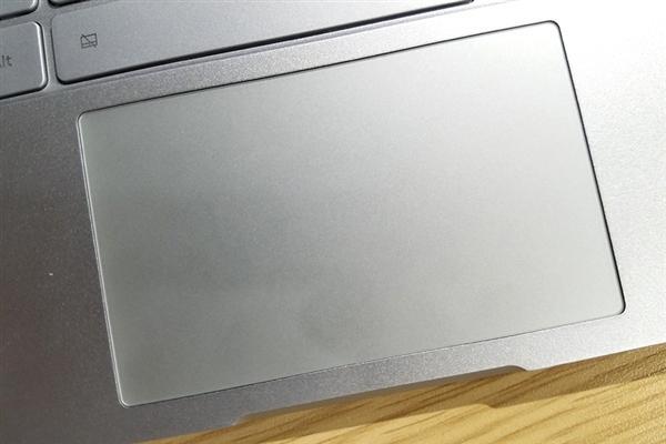 12.5寸小米笔记本Air开箱/拆解的照片 - 11